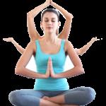 ZENME Yoga Pilates Center Athens Kolonaki Γιόγκα Πιλάτες Αθήνα Κέντρο Κολωνάκι