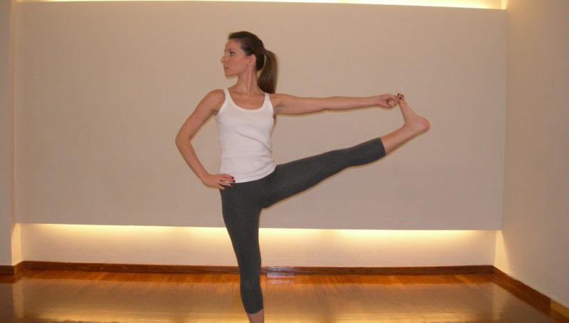 ZENME Yoga Pilates Center Athens Kolonaki Γιόγκα Πιλάτες Αθήνα Κέντρο ΚολωνάκιASANA