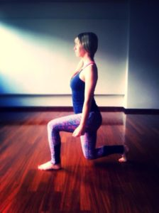 ZENME Yoga Pilates Προβολες