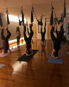 aerial pilates zenme yoga and pilates asthens kolonaki