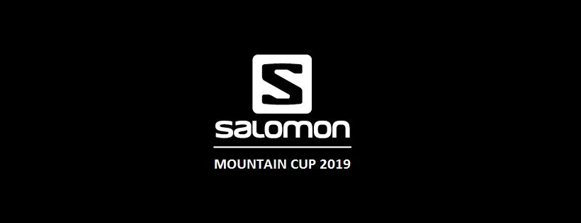 Salomon Mountain Cup Run Kryoneri 2019