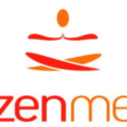 ZENME Important Update Reopening 15/6/2020